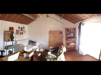maddalena's studio image 4