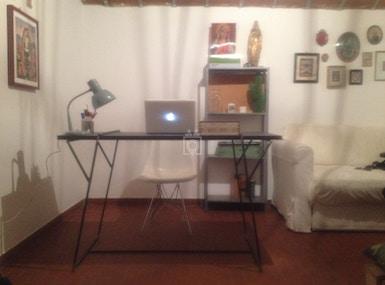 maddalena's studio image 5