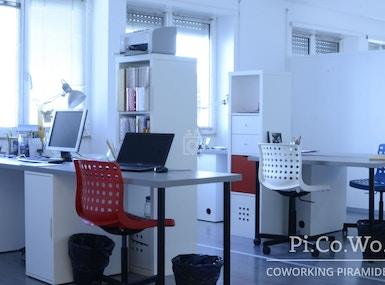 Pi.Co.Wo. Coworking image 4