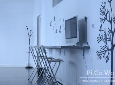 Pi.Co.Wo. Coworking image 3