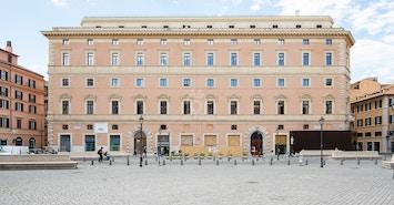 Signature by Regus - Rome, San Silvestro Signature (marignoli) profile image
