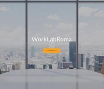 WorkLabROma profile image