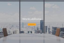 WorkLabROma, Rome