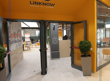 LinkNow image 3