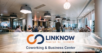 LinkNow profile image