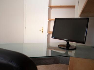 Gallo lab image 4