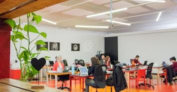 Impact Hub Trento profile image