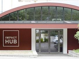 Impact Hub Trento, Impact Hub