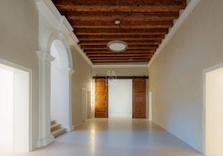 Palazzo della Luce image 2