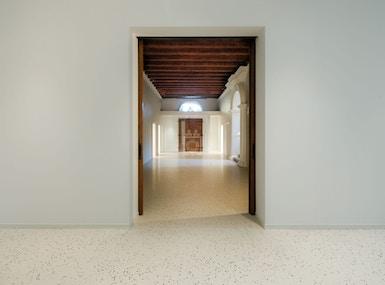 Palazzo della Luce image 4