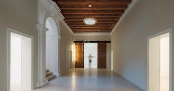 Palazzo della Luce profile image