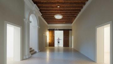 Palazzo della Luce image 1
