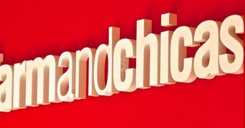 Adfarmandchicas profile image