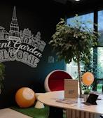 Talent Garden Turin profile image