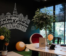 Talent Garden Turin profile image