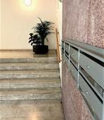 Ufficio nel centro di Mestre profile image