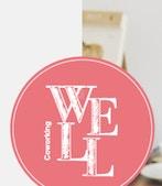 Coworking space on Via Domenico Morelli profile image