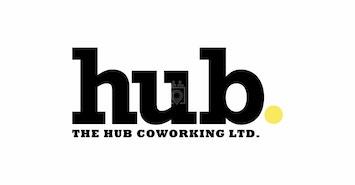 The Hub Coworking profile image