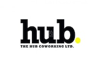 The Hub Coworking, Kingston