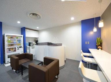Regus - Aomori, Aqua Aomori Square image 5
