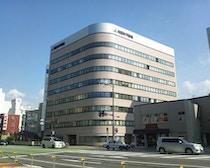Regus - Aomori, Aqua Aomori Square profile image