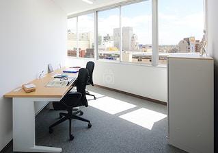Regus - Kanagawa, OpenOffice Hon-Atsugi Ekimae image 2