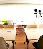 201 Chiba Coworking Space profile image