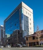 Regus - Shizuoka, Hamamatsu Eki Minamiguchi profile image