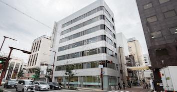 Regus - Hyogo, Himeji Ekimae profile image