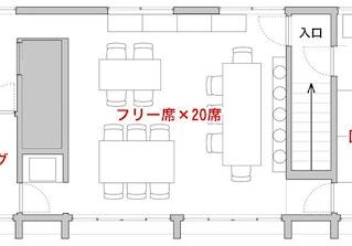 Tatakiage image 2