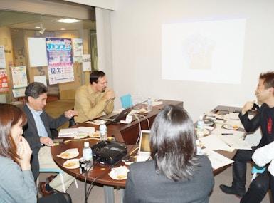 Erinserve Kakogawa image 5