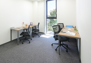 OpenOffice - Aichi, Kariya (Open Office) image 2