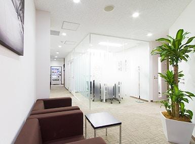 OpenOffice - Fukuoka, Kokura - Kitakyusyu (Open Office) image 4