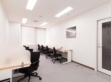 OpenOffice - Fukuoka, Kokura - Kitakyusyu (Open Office) image 5