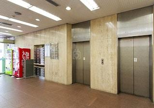 OpenOffice - Fukuoka, Kokura - Kitakyusyu (Open Office) image 2