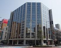 OpenOffice - Fukuoka, Kokura - Kitakyusyu (Open Office) profile image