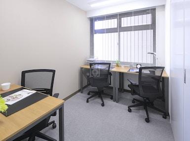 OpenOffice - Kobe, Sannomiya Minami (Open Office) image 3