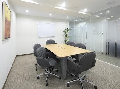 OpenOffice - Kobe, Sannomiya Minami (Open Office) image 4