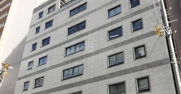 OpenOffice - Kobe, Sannomiya Minami (Open Office) profile image