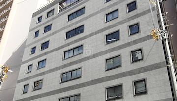 OpenOffice - Kobe, Sannomiya Minami (Open Office) image 1