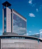 Regus - Kobe, Kokusai Kaikan profile image