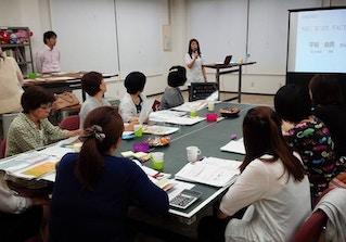 Co-Ba Koriyama image 2
