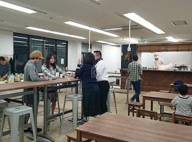 Co-Ba Koriyama image 4