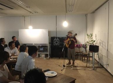 Co-Ba Koriyama image 5