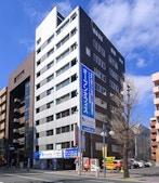 OpenOffice - Kumamoto, Kumamoto Ginzadori (Open Office) profile image