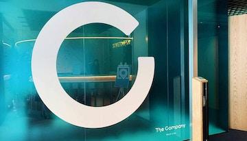 The Company KUMAMOTO image 1