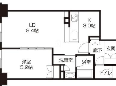 Kyoto Innovation office image 5