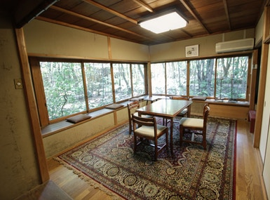Taikoukyo Coliving image 5