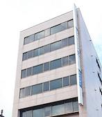 OpenOffice - Ibaraki, Mito (Open Office) profile image