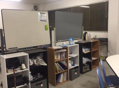 Coworking Space Morioka image 3